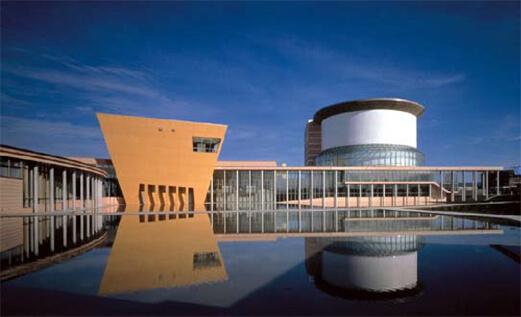 famous-architecture-toyama8