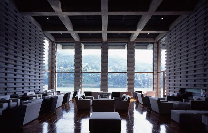 famous-architecture-toyama9