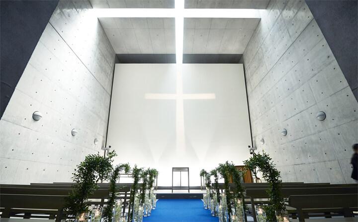 tadao-ando-chapel7