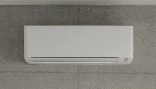 design-air-conditioner5