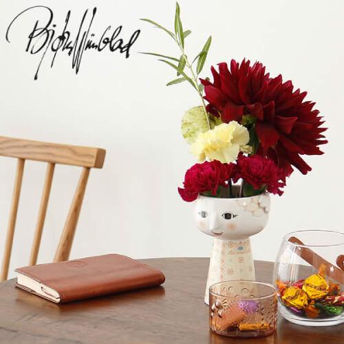 おしゃれな花瓶・フラワーベース13