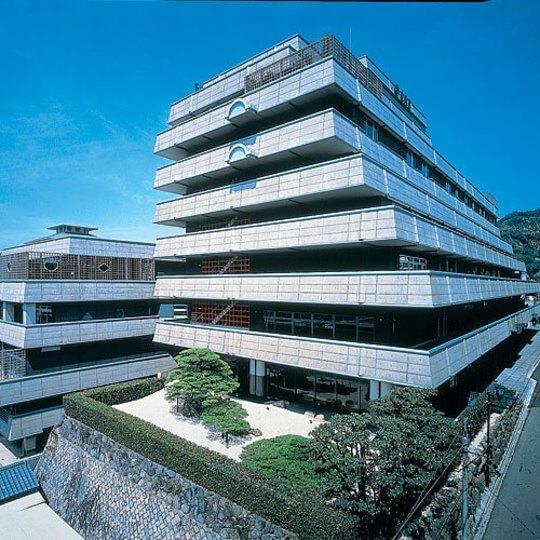 famous-architecture-ehime10
