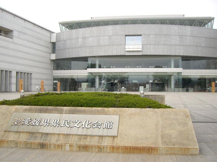 famous-architecture-ehime11