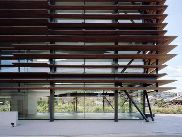 famous-architecture-ehime13