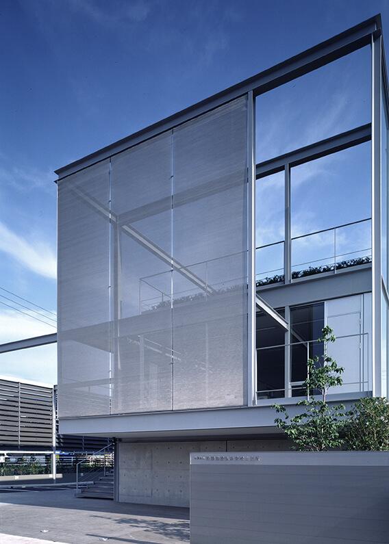 famous-architecture-ehime14