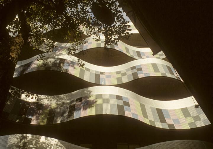 famous-architecture-ehime15