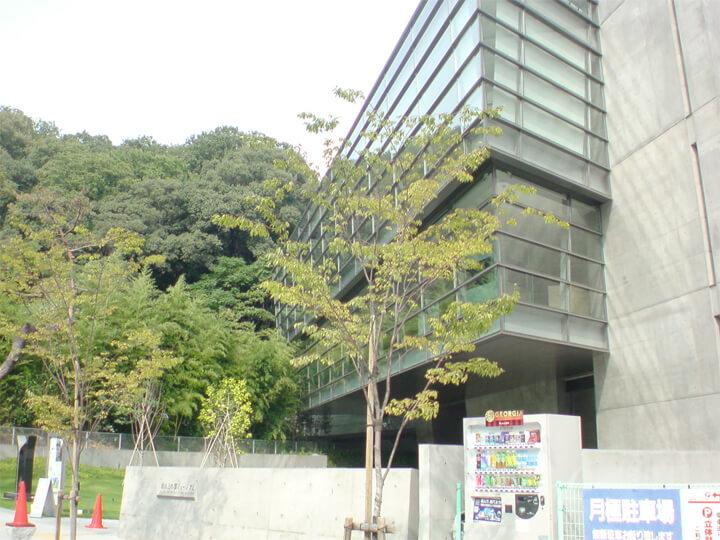 famous-architecture-ehime2