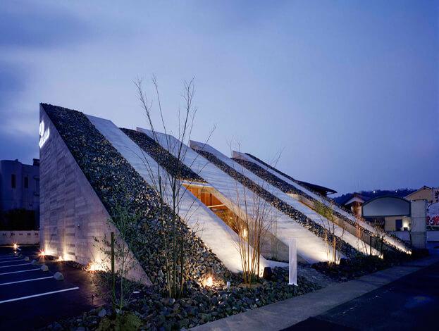 famous-architecture-ehime4