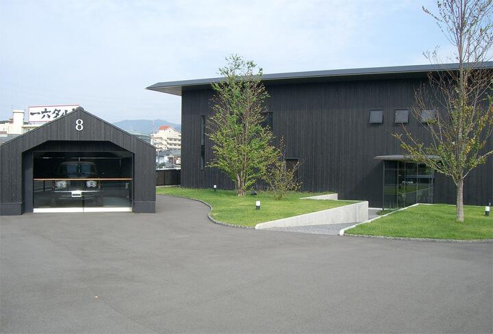 famous-architecture-ehime5