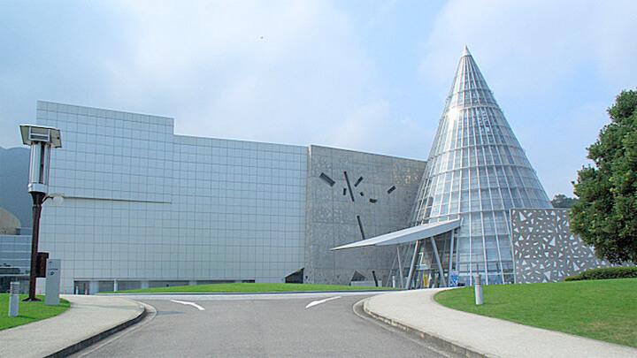famous-architecture-ehime6