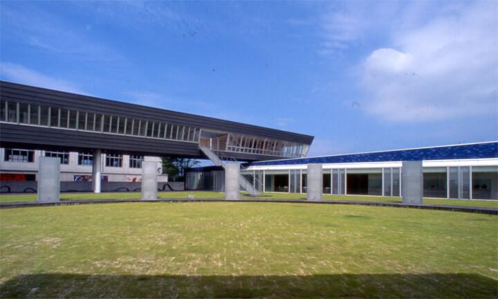 famous-architecture-ehime7
