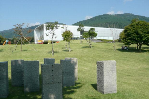有名建築家が設計した鹿児島の建築物7選。美術館やホテルからホールまで
