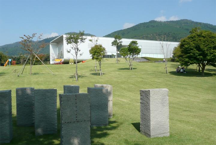 famous-architecture-kagoshima
