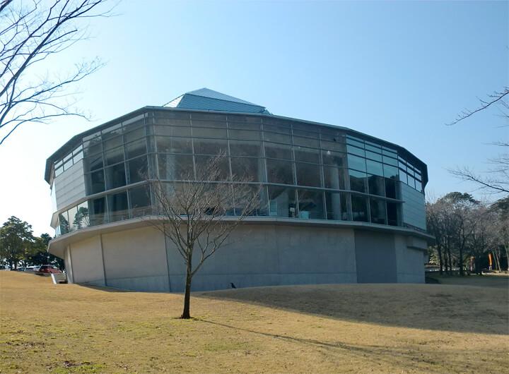 famous-architecture-kagoshima2