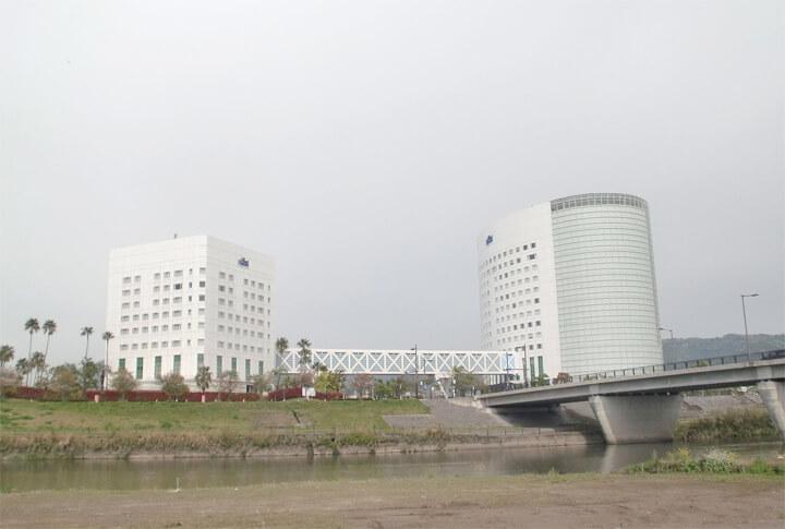 famous-architecture-kagoshima3