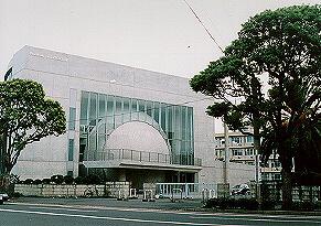 famous-architecture-kagoshima4
