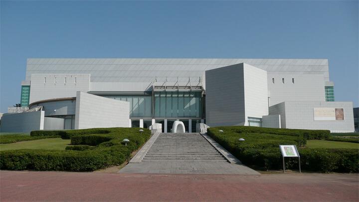 famous-architecture-miyazaki2
