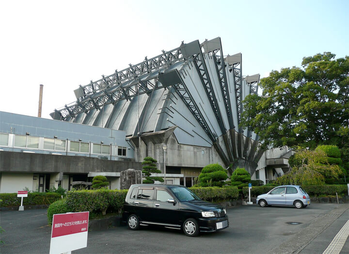 famous-architecture-miyazaki3