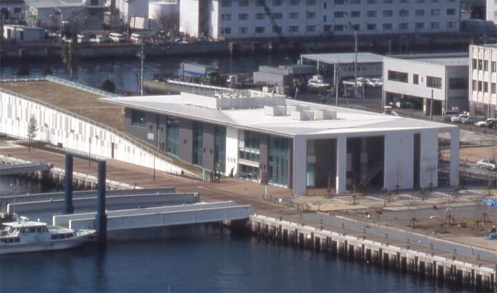 famous-architecture-nagasaki3