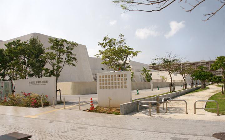 famous-architecture-okinawa12