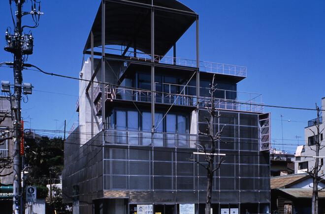 famous-architecture-yokohama-kanagawa10