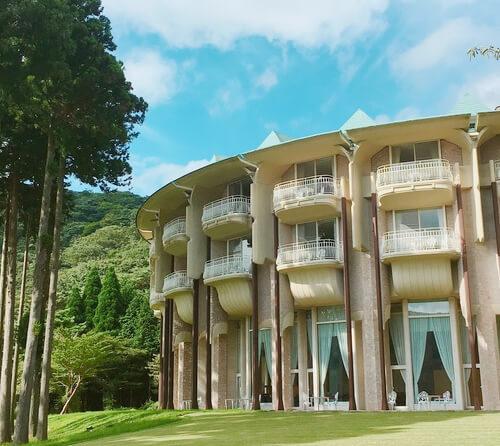 famous-architecture-yokohama-kanagawa12
