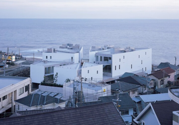 famous-architecture-yokohama-kanagawa13