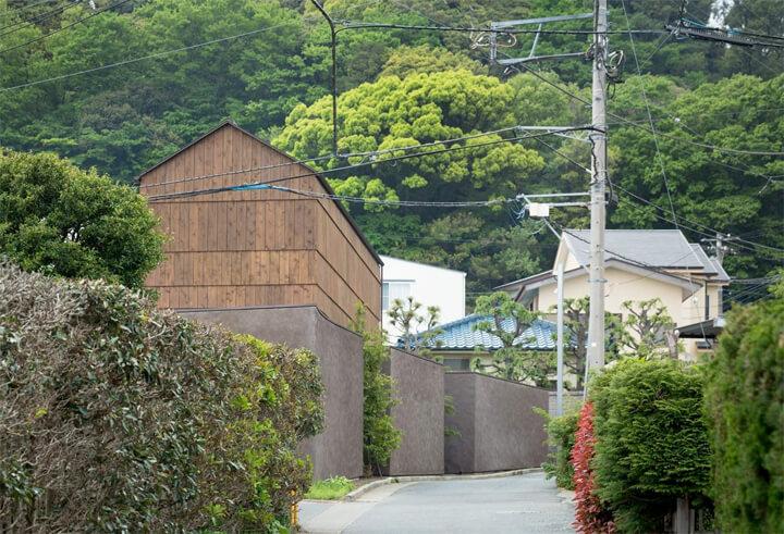 famous-architecture-yokohama-kanagawa14