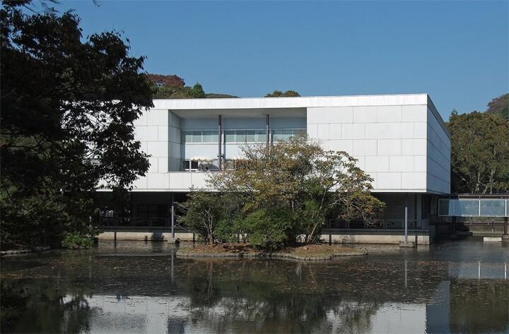 famous-architecture-yokohama-kanagawa2