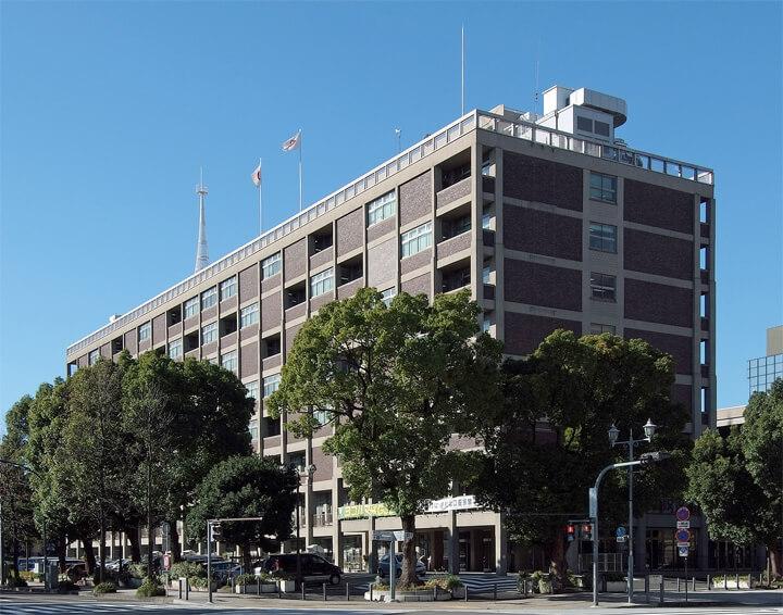 famous-architecture-yokohama-kanagawa3
