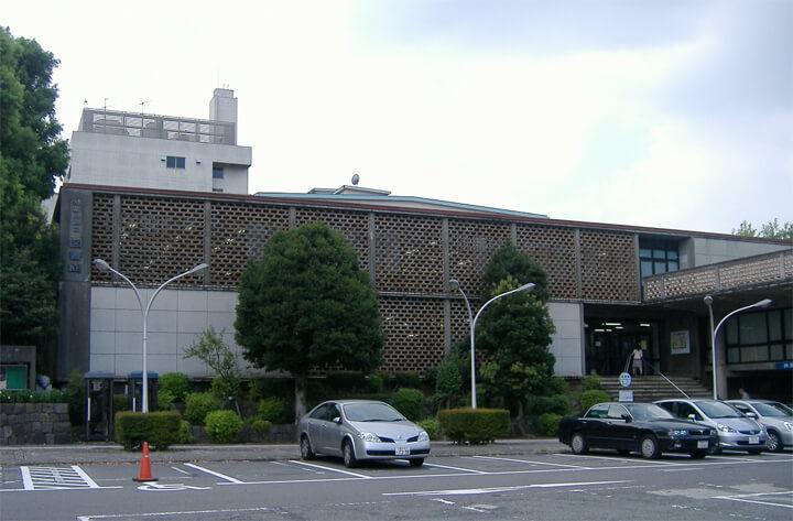 famous-architecture-yokohama-kanagawa5