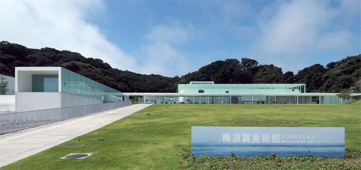 famous-architecture-yokohama-kanagawa6
