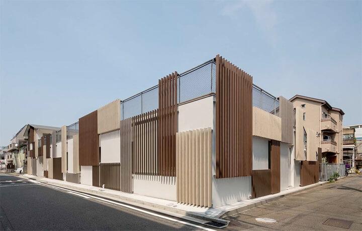famous-architecture-yokohama-kanagawa7