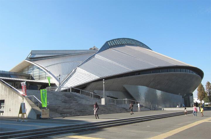 famous-architecture-yokohama-kanagawa8