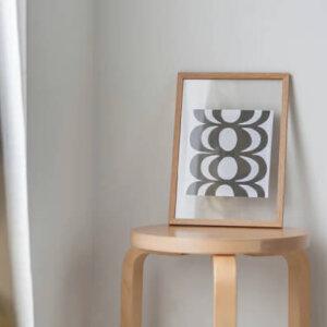 おしゃれな写真立て・フォトフレーム14選。かわいい木製・アンティーク調・北欧デザインもおすすめ