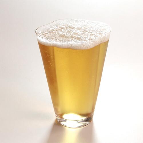 おしゃれなビールグラス・ビアグラス6