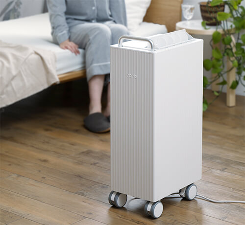 design-dehumidifier3