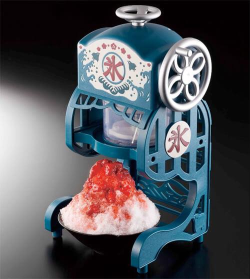 design-ice-shaver7
