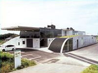 famous-architecture-ibaragi4
