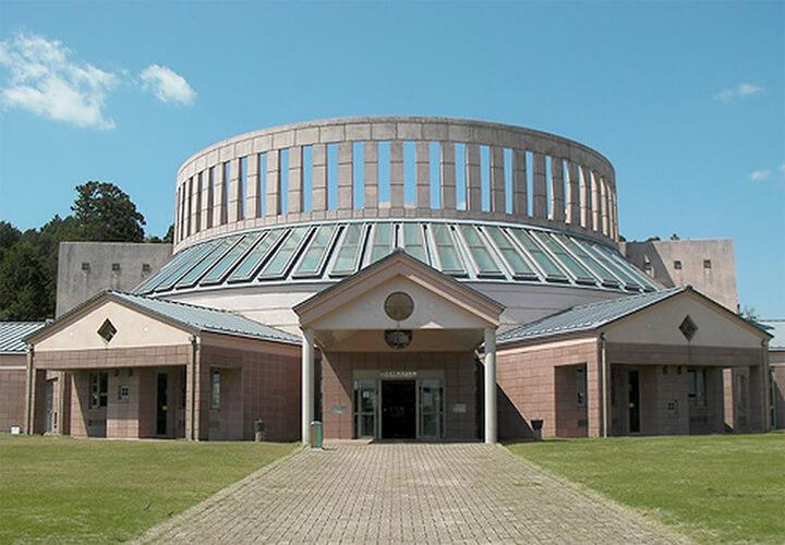 famous-architecture-ibaragi7