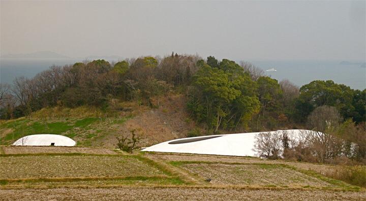 famous-architecture-kagawa