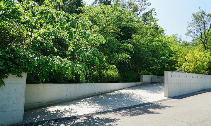famous-architecture-kagawa10