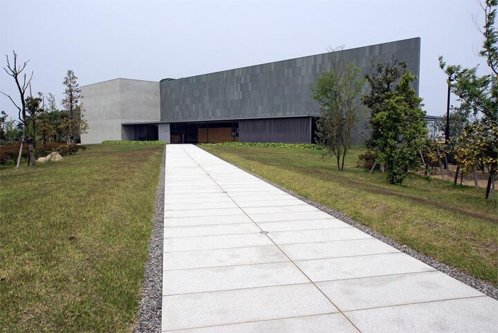 famous-architecture-kagawa11