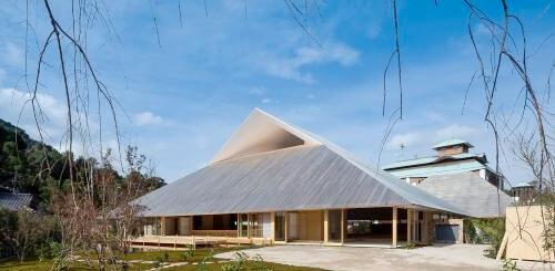 famous-architecture-kagawa2