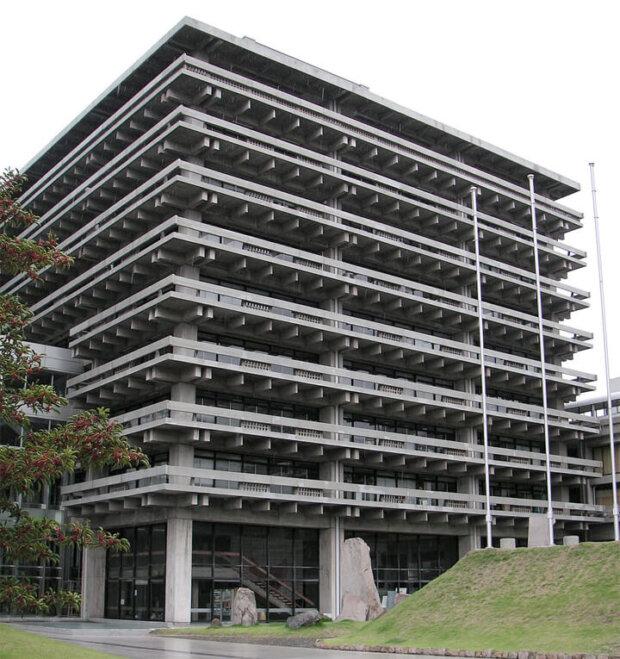 有名建築家が設計した香川の建築物11選。美術館や博物館など