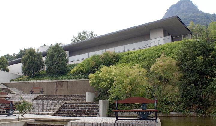 famous-architecture-kagawa5