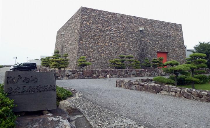 famous-architecture-kagawa8