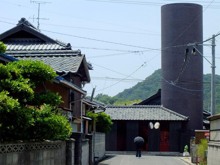 famous-architecture-kagawa9