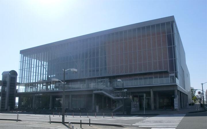 famous-architecture-shizuoka10