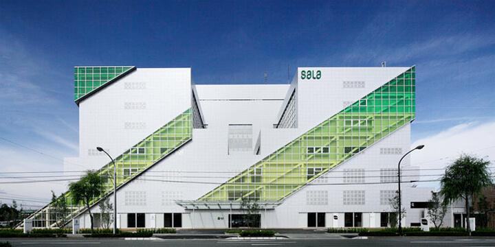famous-architecture-shizuoka12